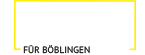 Tobias Bacherle